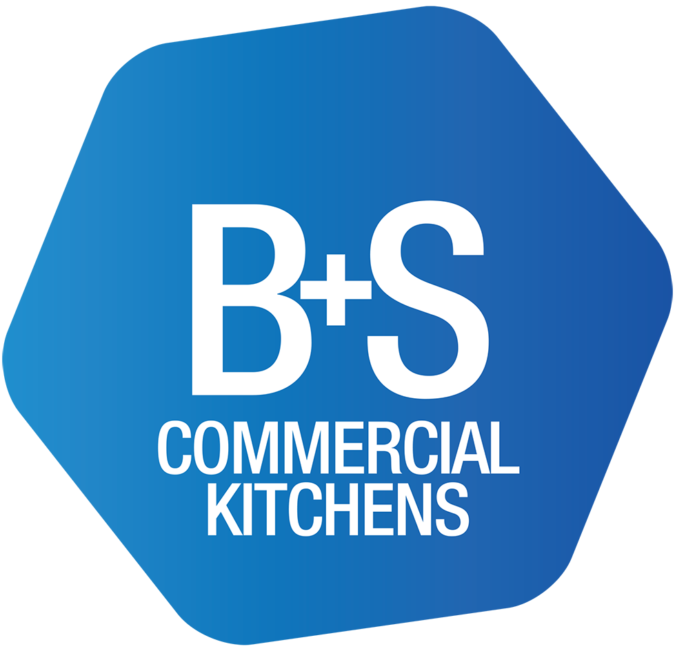 B+S Commercial Kitchens